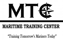 MTC Maritime Training Center
